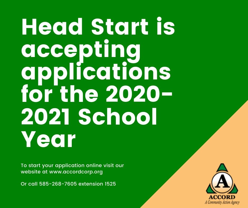 05fc3b7b 6120 4f2c 9c97 3fc54971fb23 - ACCORD Announces Head Start Re-Opening Dates & Services Expansion