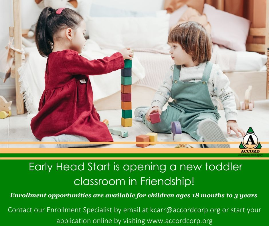 1957b74e 06d7 4962 a41e e64206fd0b01 - ACCORD Announces Head Start Re-Opening Dates & Services Expansion