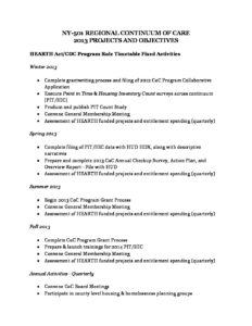 2013 CoC Objectives pdf 232x300 - 2013_CoC_Objectives
