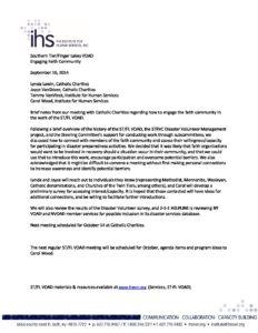 2014 09 16 notes pdf 232x300 - 2014_09_16_notes