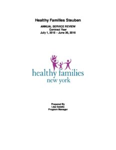 2016 healthy families steuben annualservicereview pdf 232x300 - 2016-healthy-families-steuben-annualservicereview