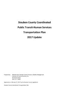 2017 final SCT plan update pdf 232x300 - 2017_final_SCT_plan_update