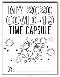 2020 Covid 19 time capsule sheets 002 Page 01 232x300 - 2020 Covid-19 time capsule sheets (002)_Page_01