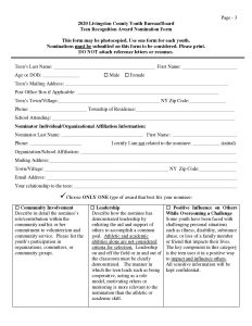 2020 Letter Instructions Form Page 3 232x300 - 2020 Letter Instructions Form_Page_3