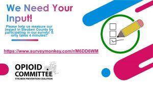 2021 Community Perception Survey SPC Opioid Committee 300x169 - 2021 Community Perception Survey SPC Opioid Committee