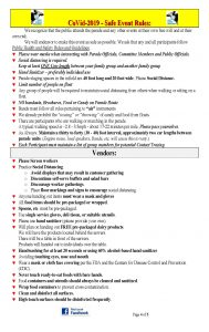 2021 DF Press Release Page 4 189x300 - 2021 DF Press Release_Page_4