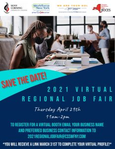 2021 RJF Save the Date Employers final 232x300 - 2021 RJF Save the Date-Employers final