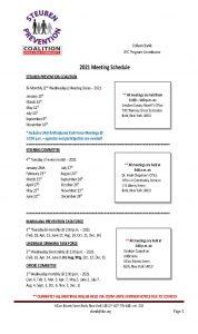 2021 Steuben Prevention Coalition Meeting Schedule 178x300 - 2021 Steuben Prevention Coalition Meeting Schedule