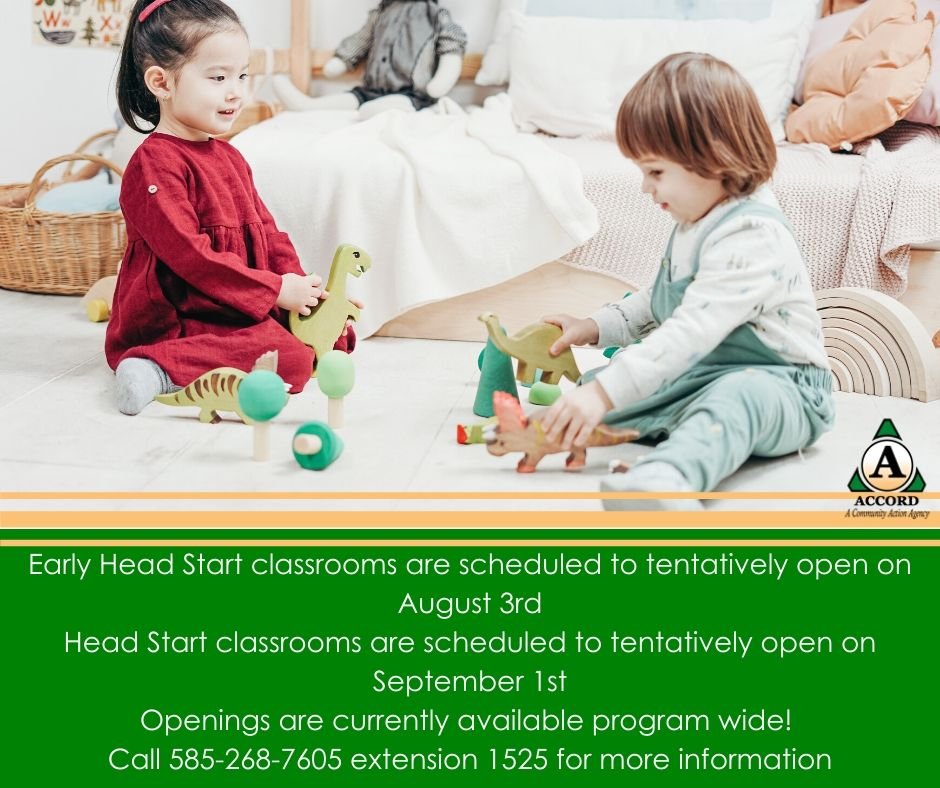 5993b7d7 ce39 45ef 8689 9476703f626d - ACCORD Announces Head Start Re-Opening Dates & Services Expansion