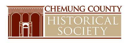 7c617411 f020 4431 9602 34511c5832e7 - Chemung Historical Society Set to Welcome Visitors