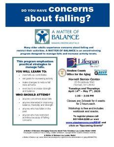 A Matter of Balance Hornell Senior Center 04 14 2020 232x300 - A Matter of Balance-Hornell Senior Center-04 14 2020