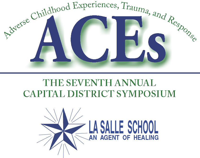 ACE LOGO  UPDATED FOR 2020 - Save the Date: 2020 ACEs Virtual Symposium