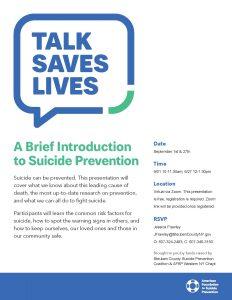 AFSP Talk Saves Lives September 2021 Fyler 232x300 - AFSP Talk Saves Lives September 2021 Fyler