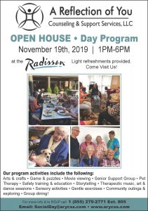 ARYCSS Open House 211x300 - ARYCSS Open House