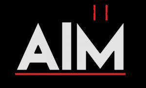 Aim 300x182 - Aim