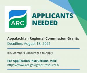 Applicants needed 300x251 - Applicants needed