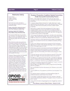 April 2021 Newsletter Page 3 1 232x300 - April 2021 Newsletter_Page_3