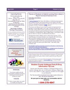 April 2021 Newsletter Page 4 232x300 - April 2021 Newsletter_Page_4
