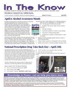 April Page 1 1 232x300 - April_Page_1