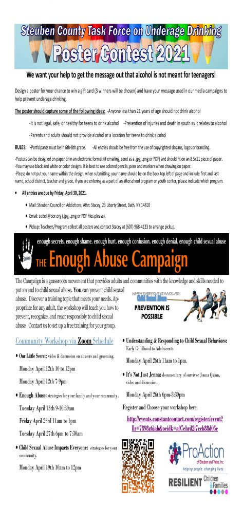 April Page 4 471x1024 - Steuben Council On Addictions - In the Know (April)