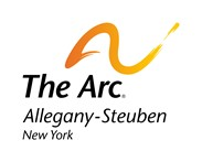 Arc Allegany Steuben - Allegany Arc and The Arc of Steuben Merge