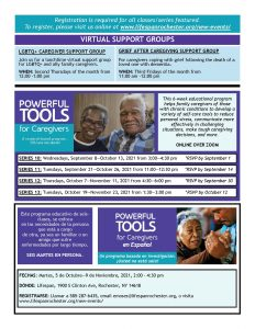 August Sept Oct 2021 FLCI Education Wellness flyer Page 2 232x300 - August, Sept, Oct 2021 FLCI Education & Wellness flyer_Page_2