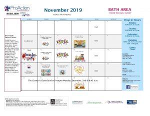 BAFRC Calendar NovemberDecember2019 300x232 - BAFRC_Calendar_November&December2019