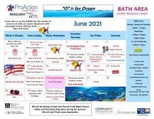 Bath FRC June Calendar 2021 300x232 - Bath FRC June Calendar 2021