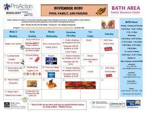 Bath FRC November 2020 1 300x232 - Bath FRC November 2020 (1)