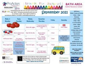 Bath FRC September Calendar 2021 300x232 - Bath FRC September Calendar 2021