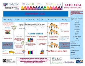 Bath FRC September calender 1 300x232 - Bath FRC September calender (1)