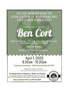Ben Cort presentation 1 231x300 - Ben Cort presentation (1)