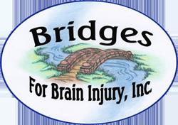 Bridges Logo - Bridges Logo