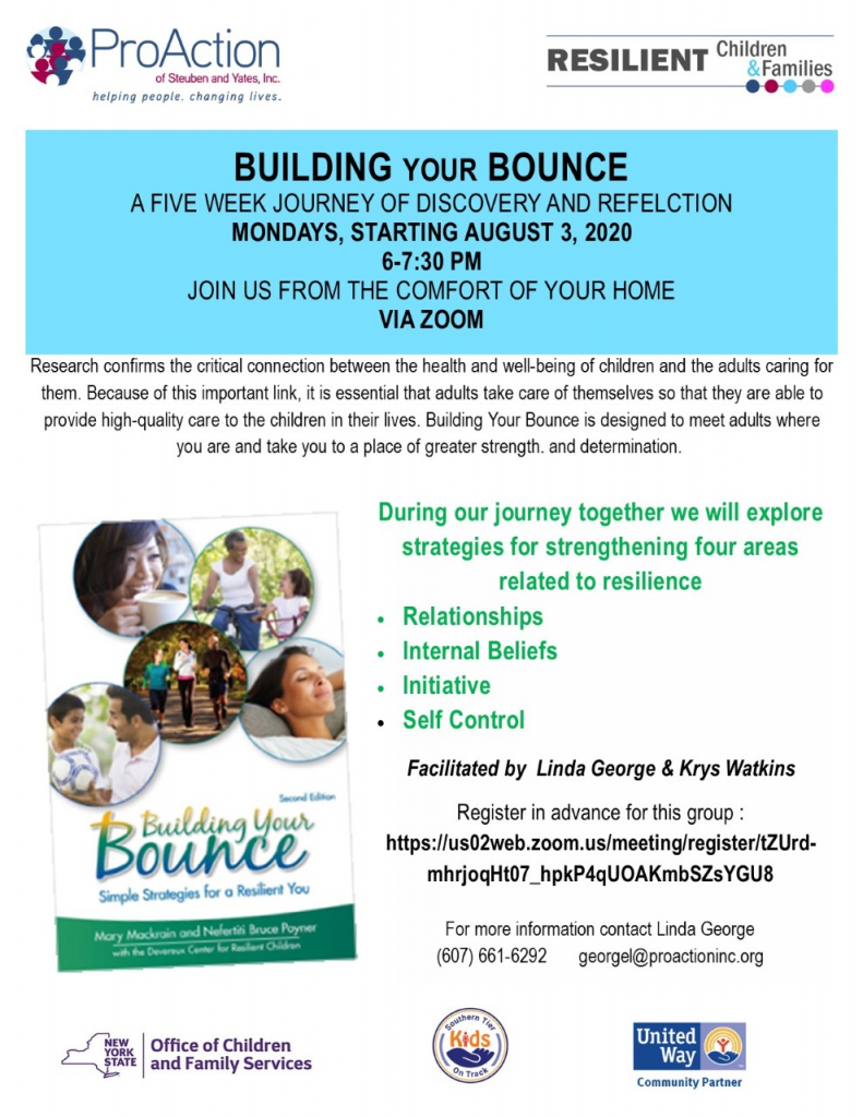 BuildingYour Bounce 791x1024 - Discover Yourself and Build Your Bounce