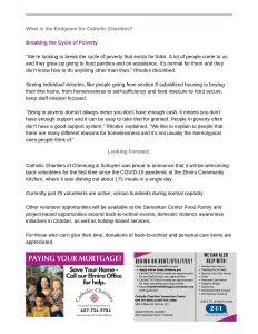 CCE Steuben Profile 1 Page 3 232x300 - CCE Steuben Profile (1)_Page_3