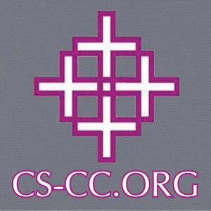 CC 1440073104499 4083474 ver1.0 300x300 - Catholic Charities' Annual Board Meeting Elects New Members