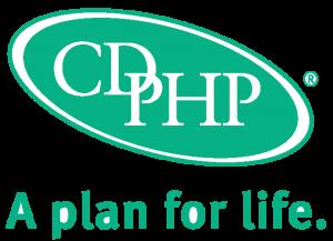 CDPHP Plan for Life med 3405 300x217 - CDPHP_Plan for Life_med_3405