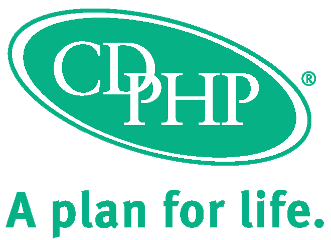 CDPHP Plan for Life med 3405 - Save the Date: 2020 ACEs Virtual Symposium