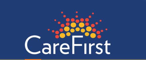 CareFirst Logo Transparent 1 300x150 - Membership