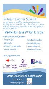 Caregiver Summit Invite PDF 1 166x300 - Caregiver Summit Invite PDF (1)