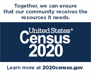 Census Partnership Web Badges 1A v1.8 12.10.2018 1 - IHS Events