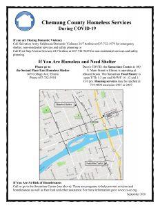 Chemung COVID Homeless Services Flier Sept 2020 1 232x300 - Chemung COVID Homeless Services Flier Sept 2020 (1)