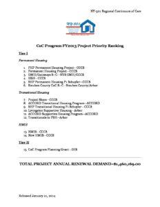CoC Program FY2014 Project Priority Ranking 1 pdf 232x300 - CoC_Program_FY2014_Project_Priority_Ranking (1)