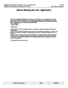 Collaborative Application Submission FY2013 pdf 232x300 - Collaborative_Application_Submission_FY2013