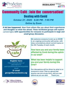 Community Cafe on Dealing with Covid 10 27 1 Page 1 232x300 - Community Cafe on Dealing with Covid 10-27 (1)_Page_1
