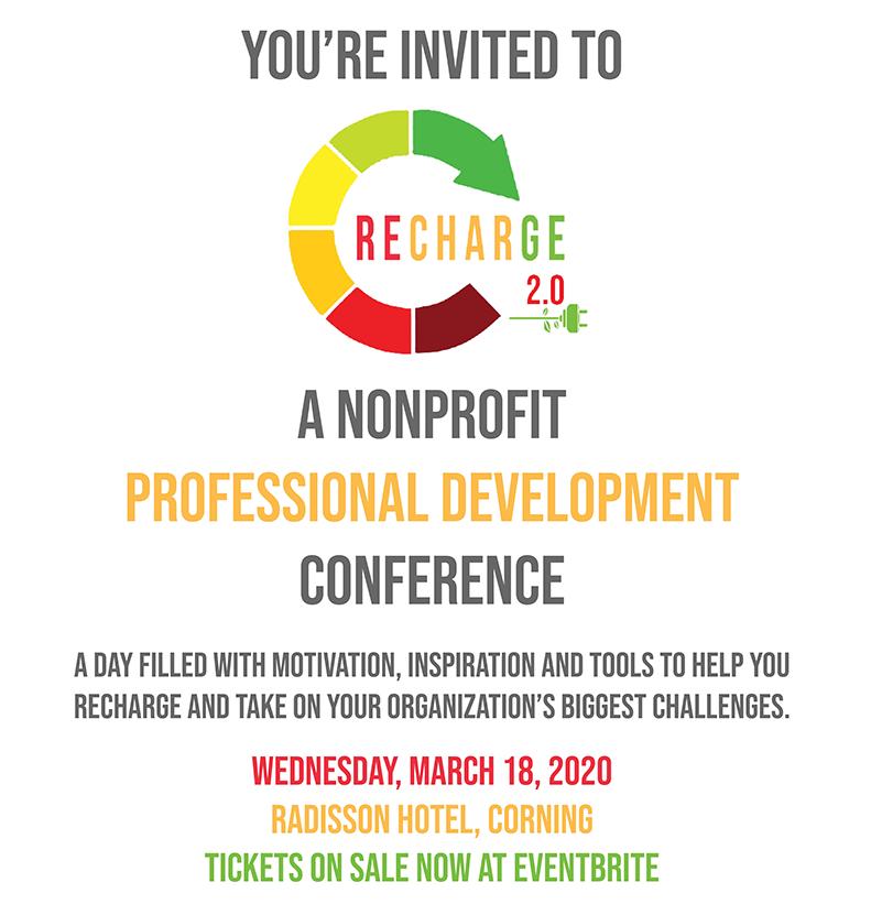 Confrerence Event Invite Small - IHS Events
