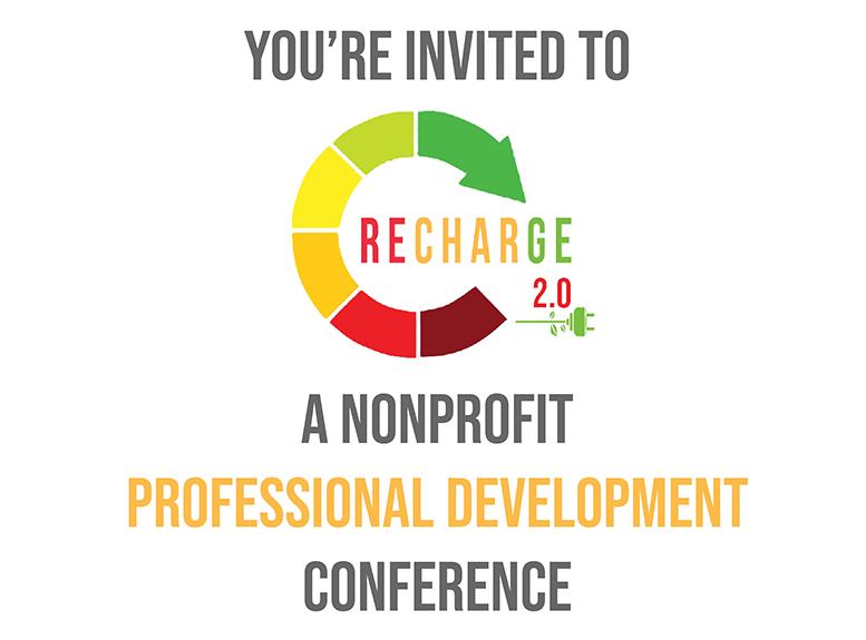 Confrerence Event Invite SmallNew - IHS Events
