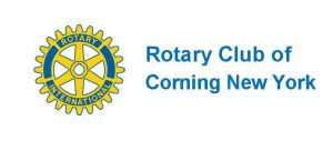 Corning Rotary PR New Members 5 9 20 Page 1 1 300x127 - Corning Rotary Donates Wi-Fi Hotspots to Local Families for Virtual Learning