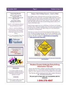 December 2019 Newsletter Page 4 232x300 - December 2019 Newsletter_Page_4