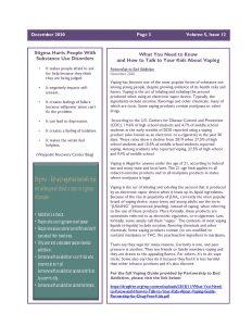 December 2020 Newsletter Page 3 232x300 - December 2020 Newsletter_Page_3